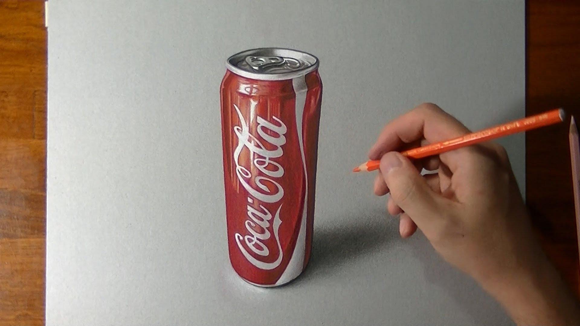 Bullet Logo Energy Drink